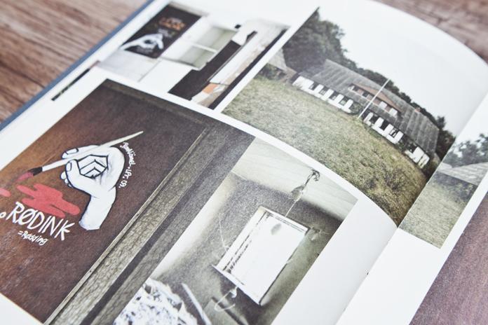 IndtrykFraUdkanten-Agency.idoart.dk-025s.jpg
