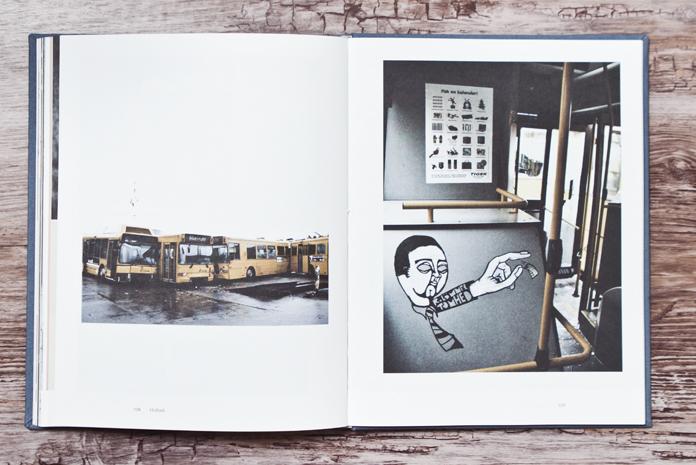 IndtrykFraUdkanten-Agency.idoart.dk-090s.jpg
