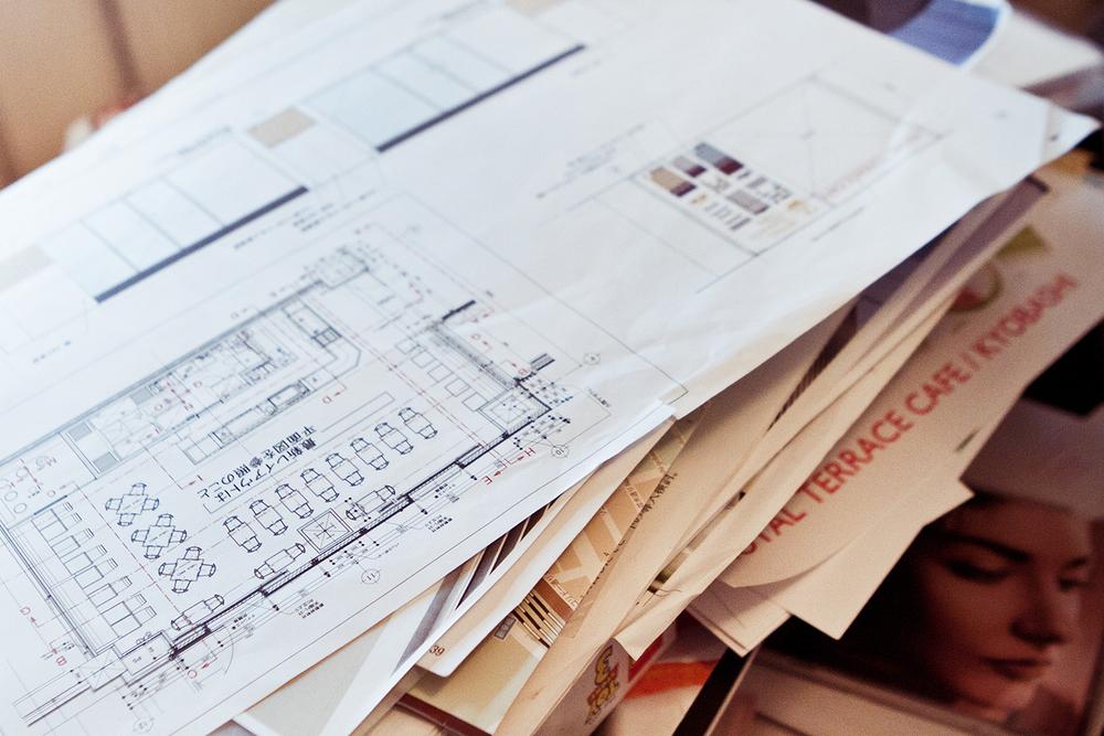 Ruds hjem med gemte skatte i alle kroge | Fotos af Rikke Luna & Matias © I DO ART Agency.