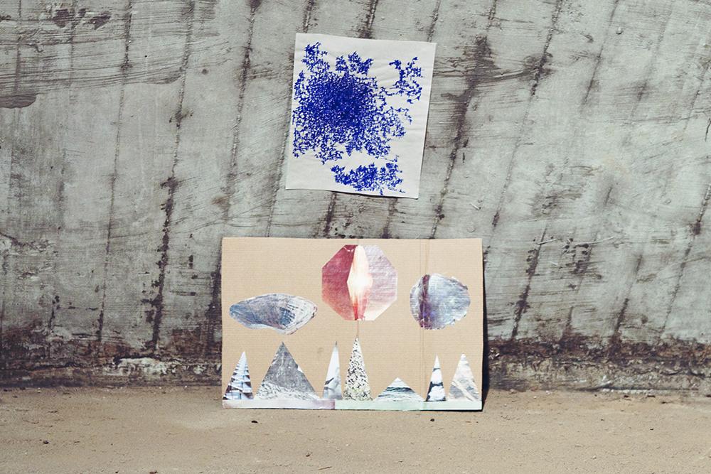 Bunker udstilling - IDOART.DK - 002.jpg