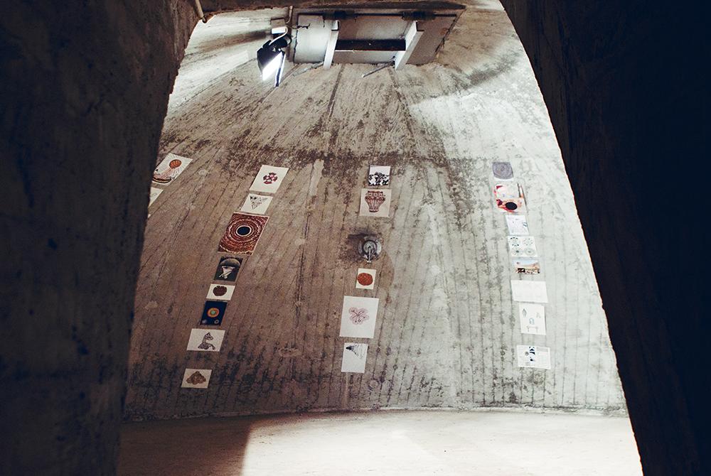 Bunker udstilling - IDOART.DK - 036.jpg