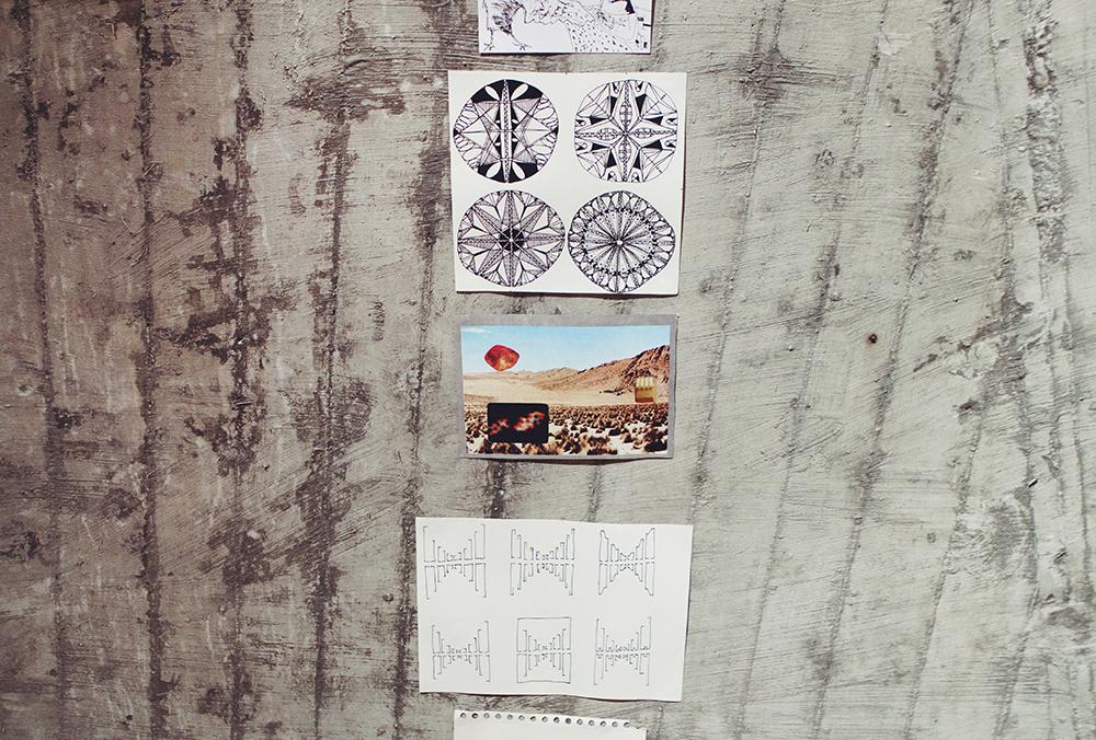 Bunker udstilling - IDOART.DK - 056.jpg