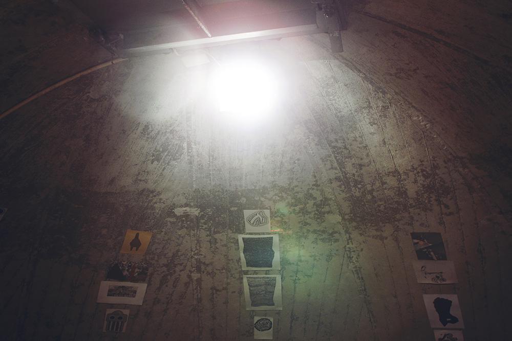 Bunker udstilling - IDOART.DK - 135.jpg