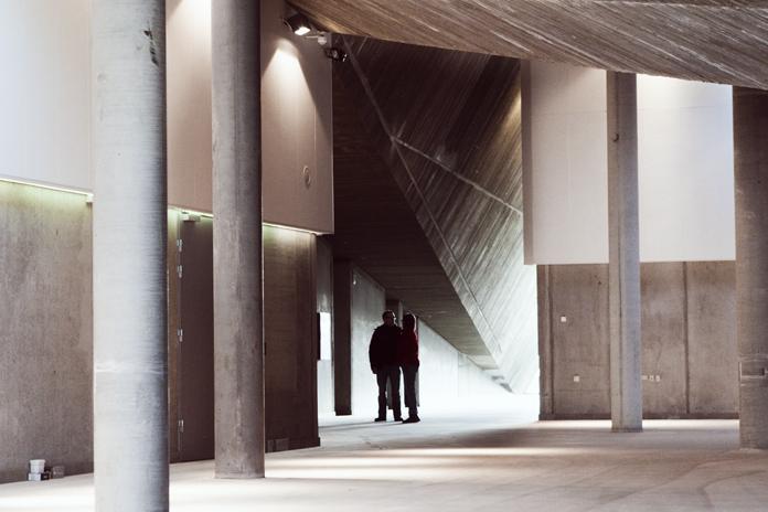 Godsbanen-Rikkeluna.com-08.03.2012-028s.jpg