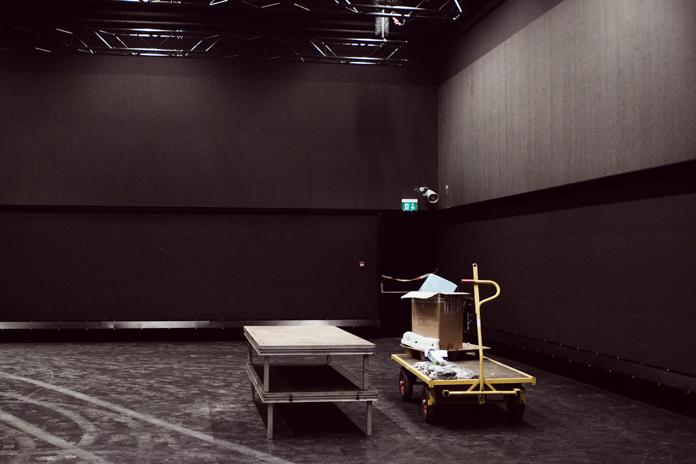 Godsbanen-Rikkeluna.com-08.03.2012-038s.jpg