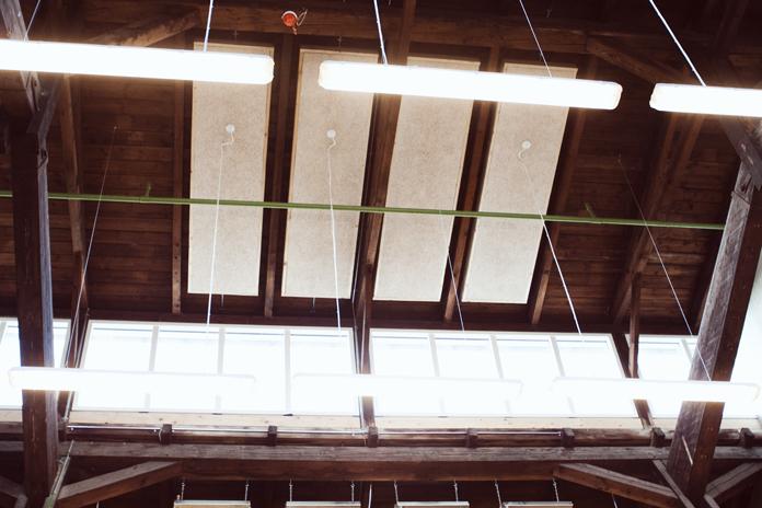 Godsbanen-Rikkeluna.com-08.03.2012-073s.jpg