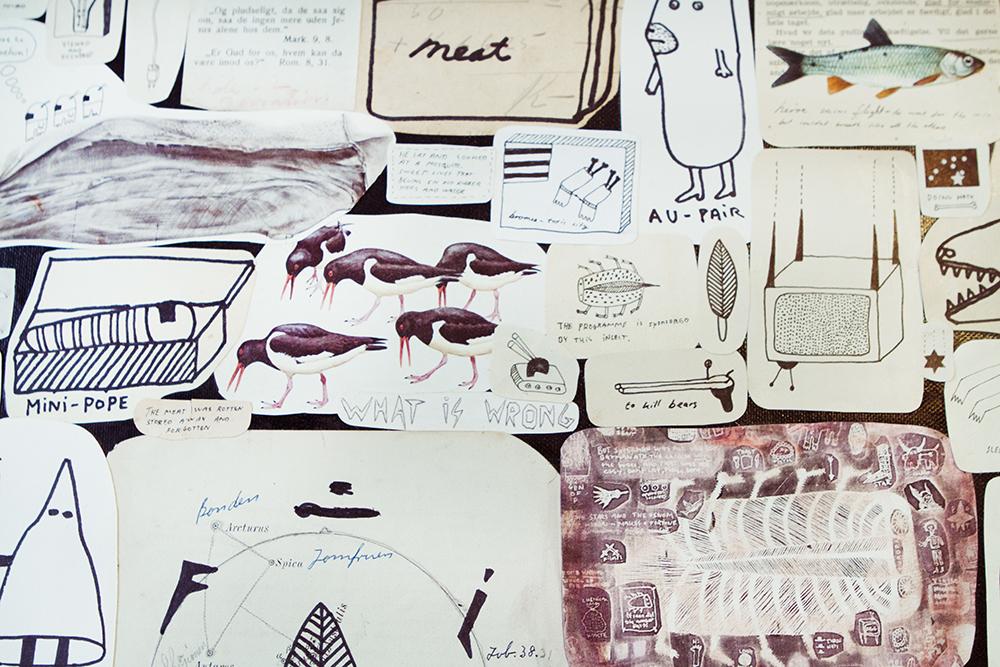 AndersScrmn-Agency.idoart.dk-346.jpg