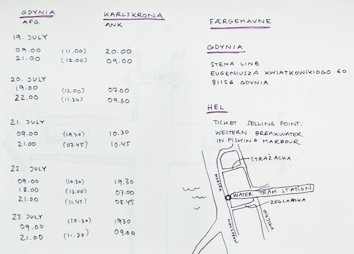 IrisTandem-Agency.idoart.dk-010s.jpg