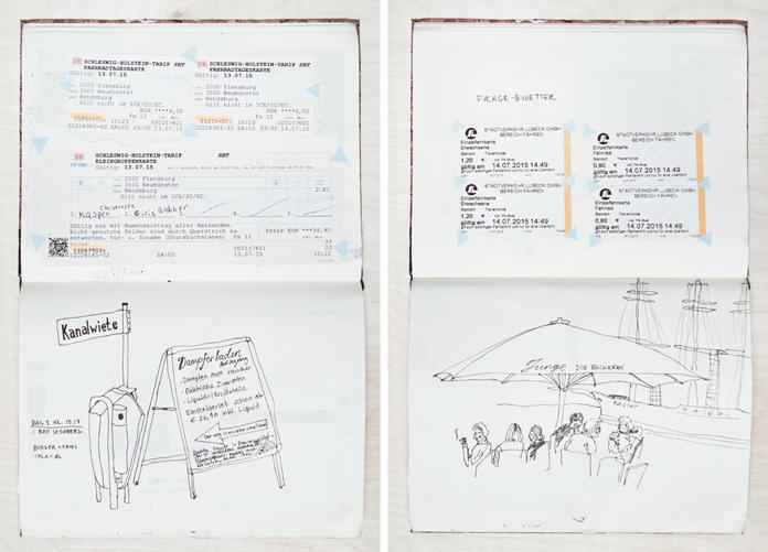 IrisTandem-Agency.idoart.dk-017+027s.jpg