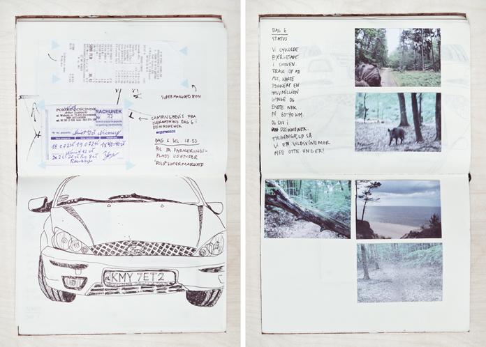 IrisTandem-Agency.idoart.dk-084+088s.jpg