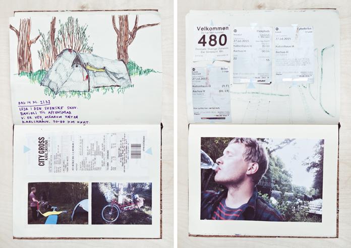 IrisTandem-Agency.idoart.dk-151+167s.jpg