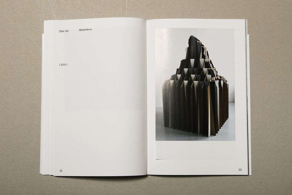 3bøger-Agency.idoart.dk-019-1500.jpg