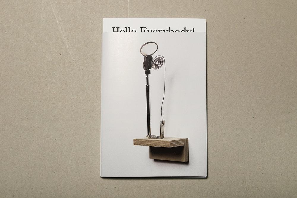 3bøger-Agency.idoart.dk-020-1500.jpg