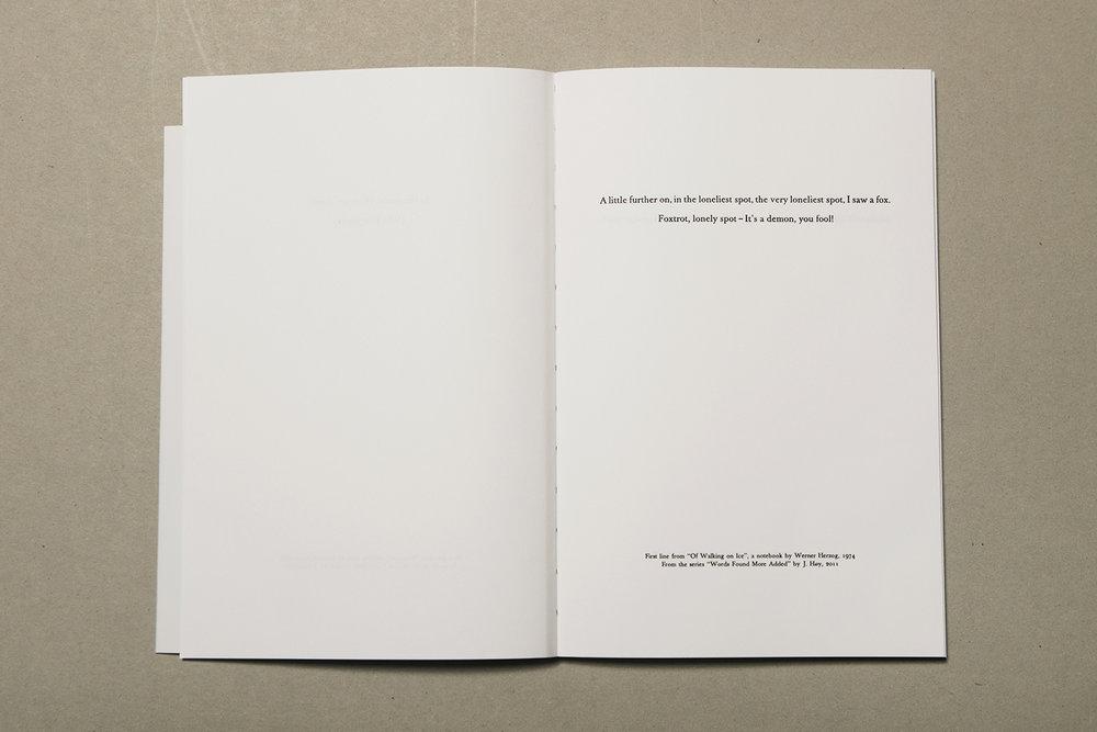 3bøger-Agency.idoart.dk-016-1500.jpg