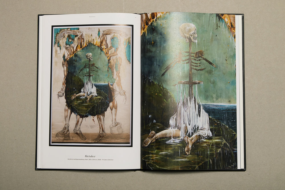 3bøger-Agency.idoart.dk-013-1500.jpg
