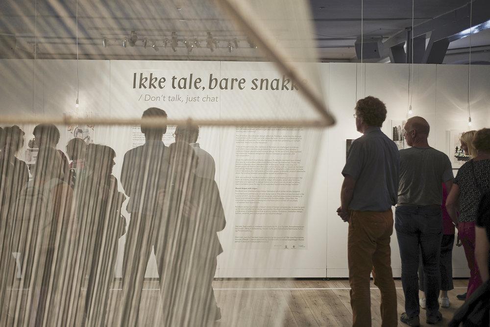 Foto: Morten Lau-Nielsen.