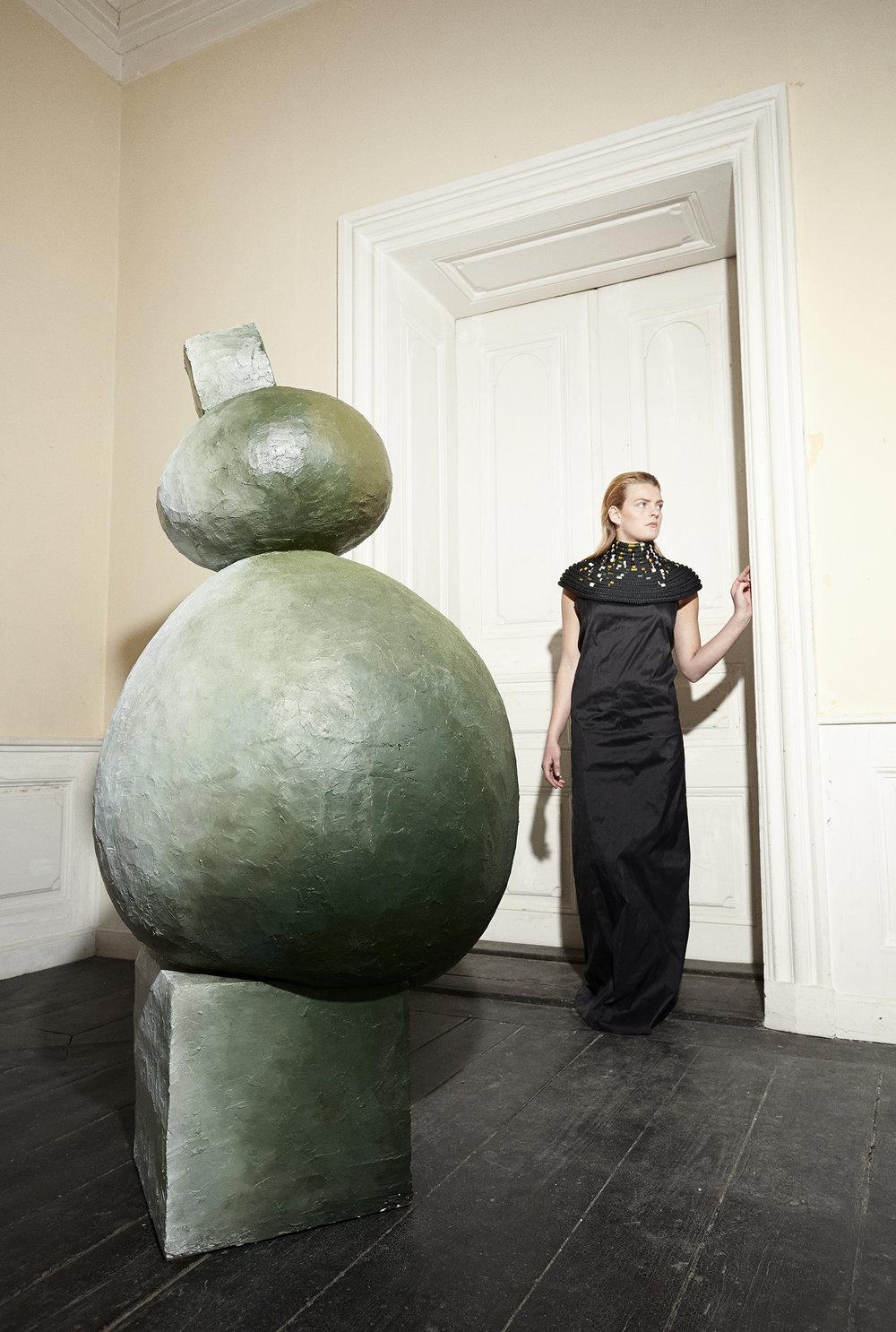 Fotos: Christiane Helsted Juul & Cornelia Gramkow.