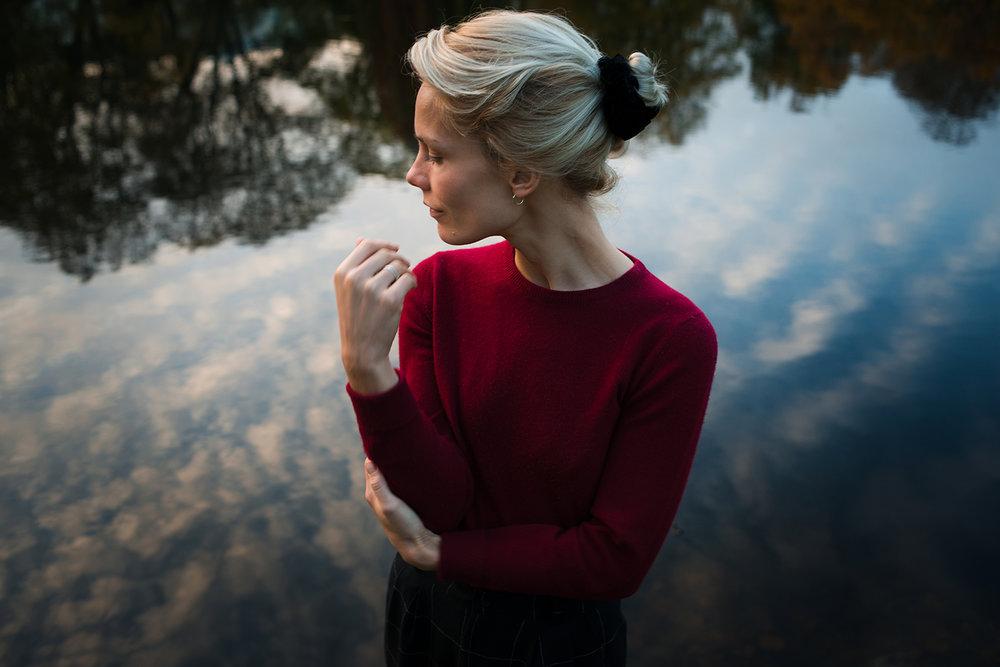 Pressefoto | Foto af Mads Teglers.
