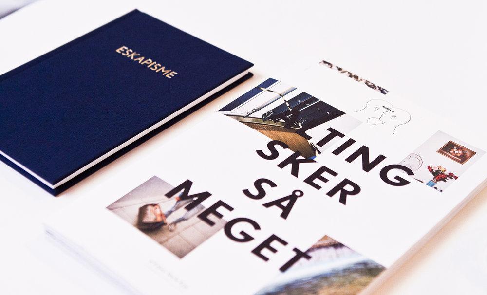 AltingSkerSåMeget-Agency.idoart.dk-067.jpg