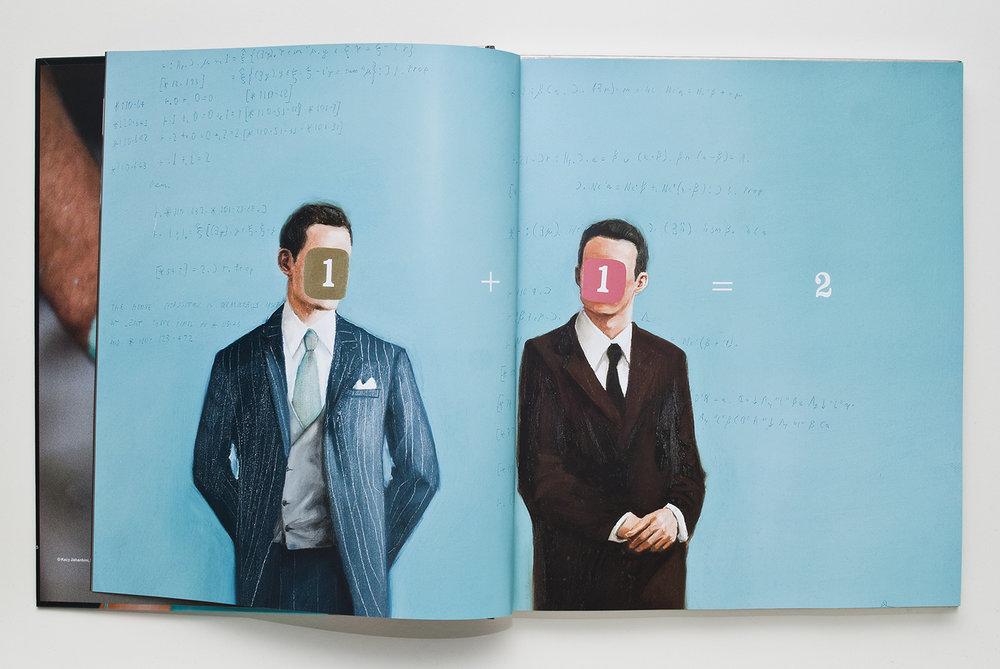Book-Agency.idoart.dk-028.jpg