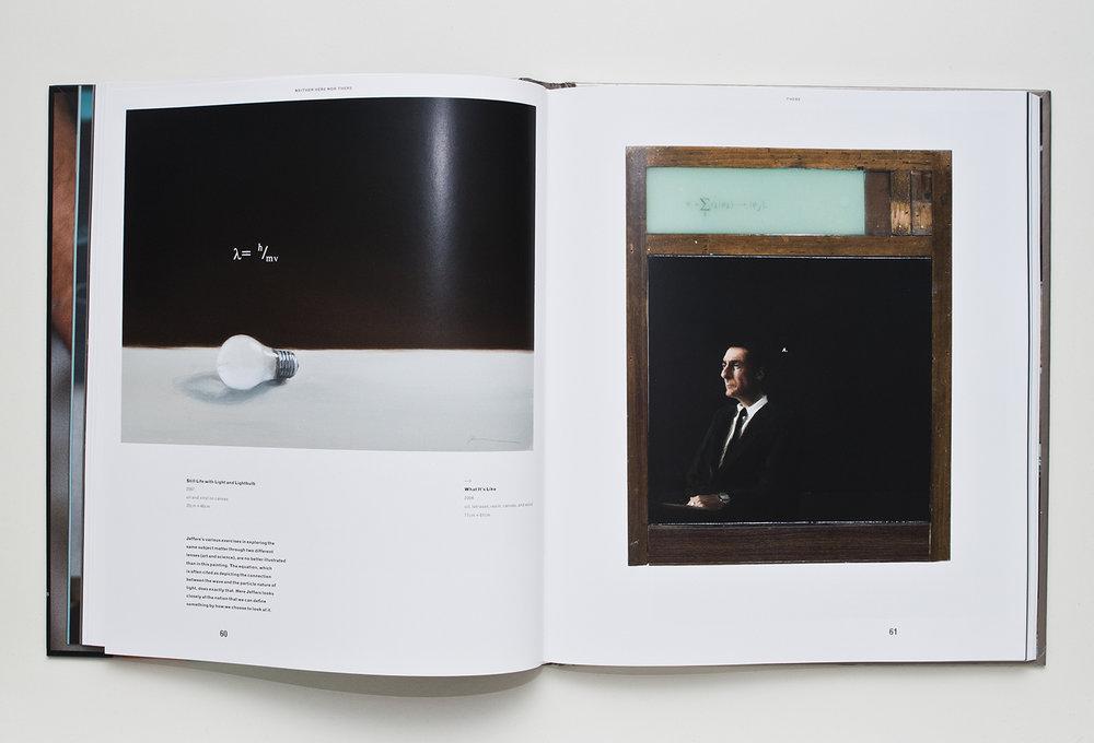 Book-Agency.idoart.dk-035.jpg