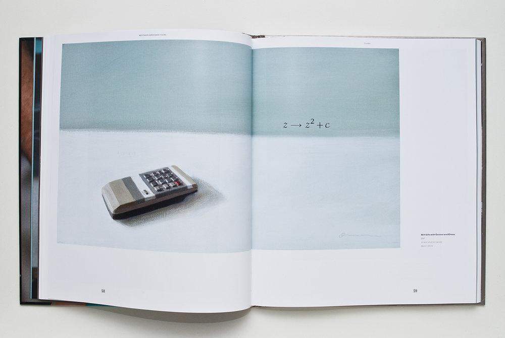Book-Agency.idoart.dk-034.jpg