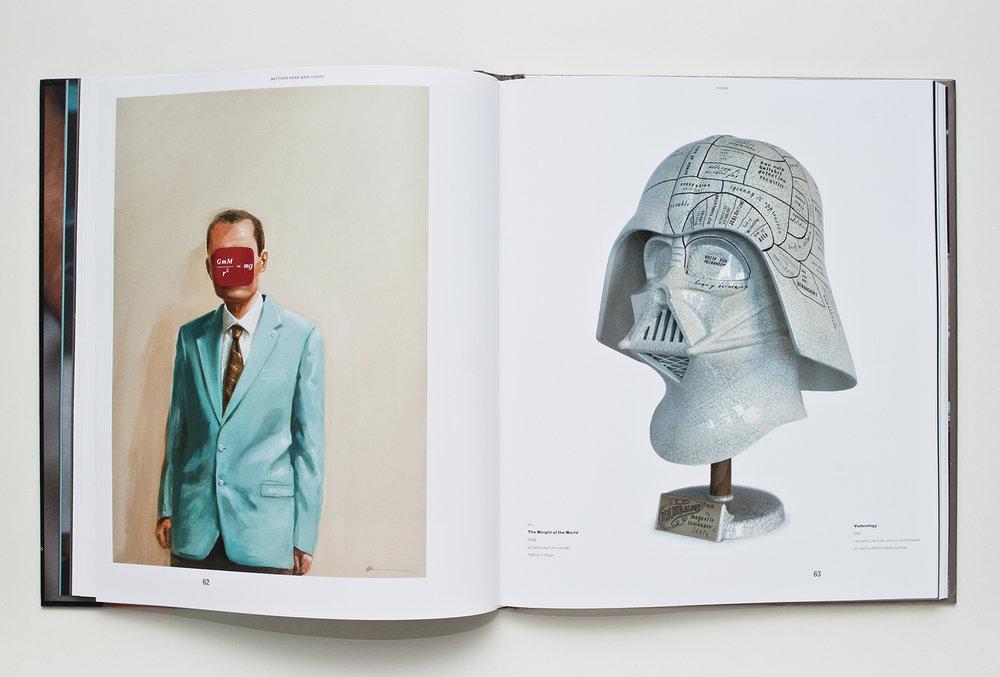 Book-Agency.idoart.dk-036.jpg