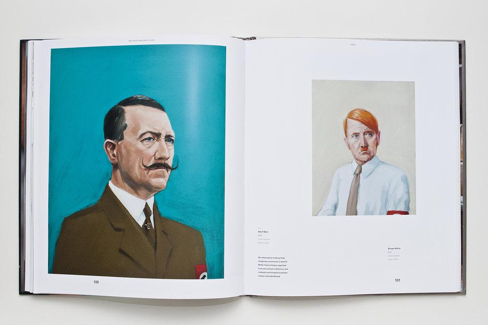 Book-Agency.idoart.dk-041.jpg