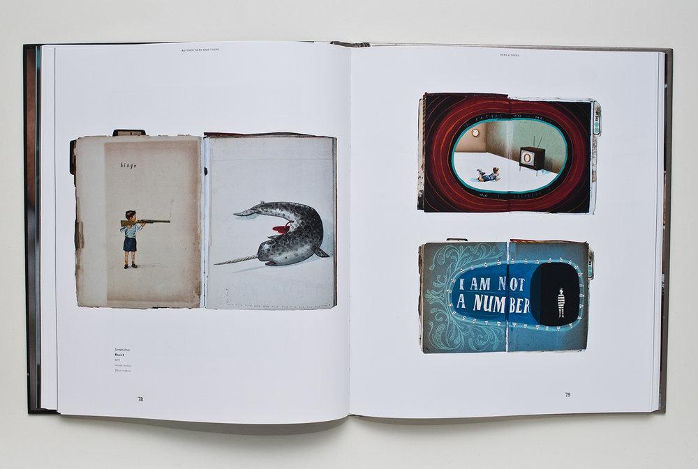 Book-Agency.idoart.dk-038.jpg