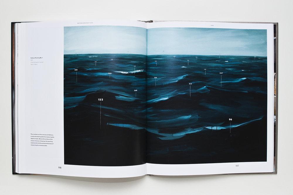 Book-Agency.idoart.dk-042.jpg