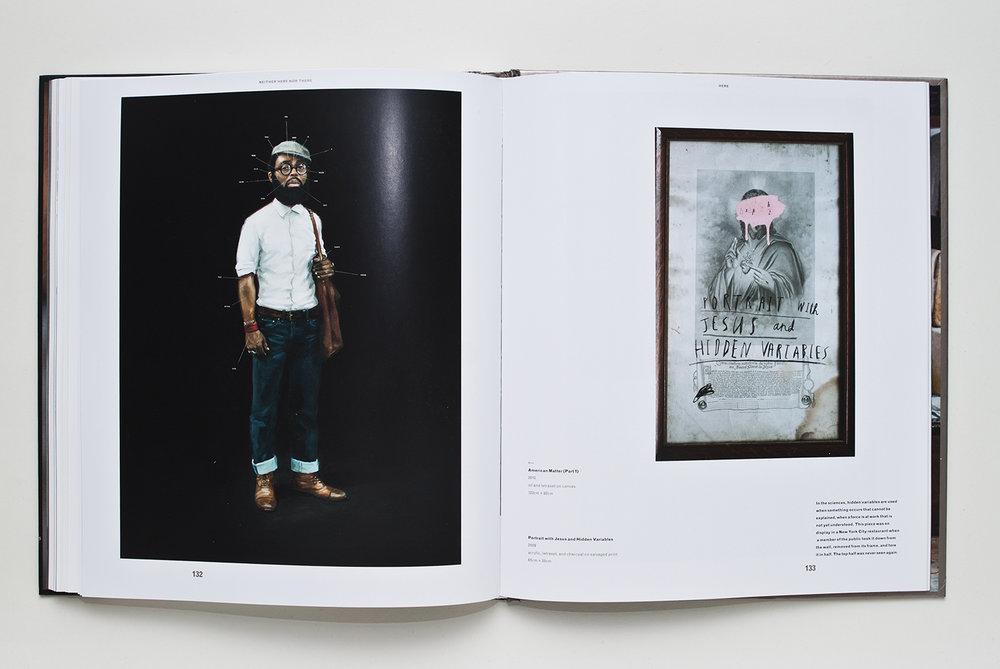 Book-Agency.idoart.dk-045.jpg