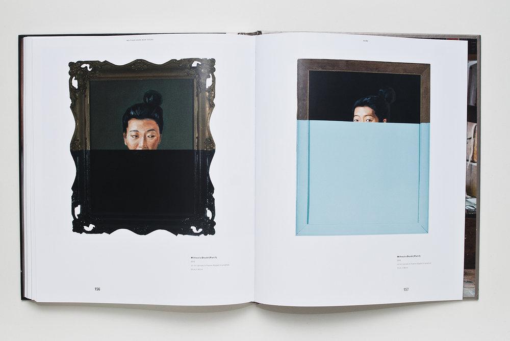 Book-Agency.idoart.dk-046.jpg