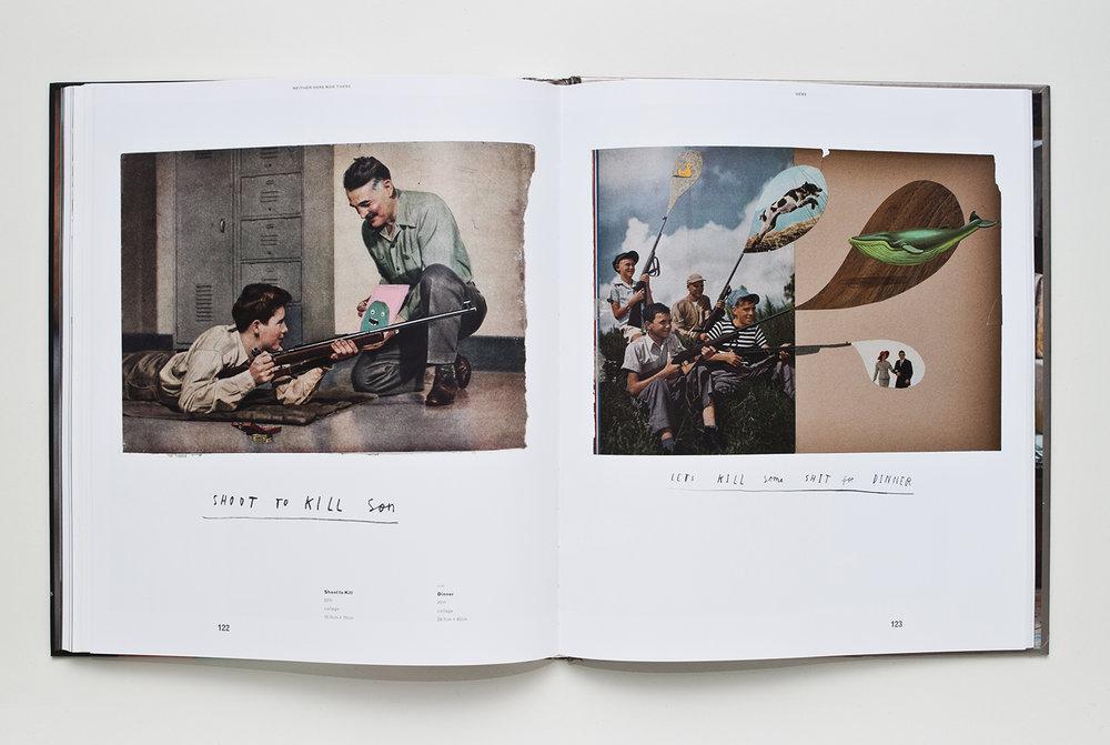 Book-Agency.idoart.dk-043.jpg