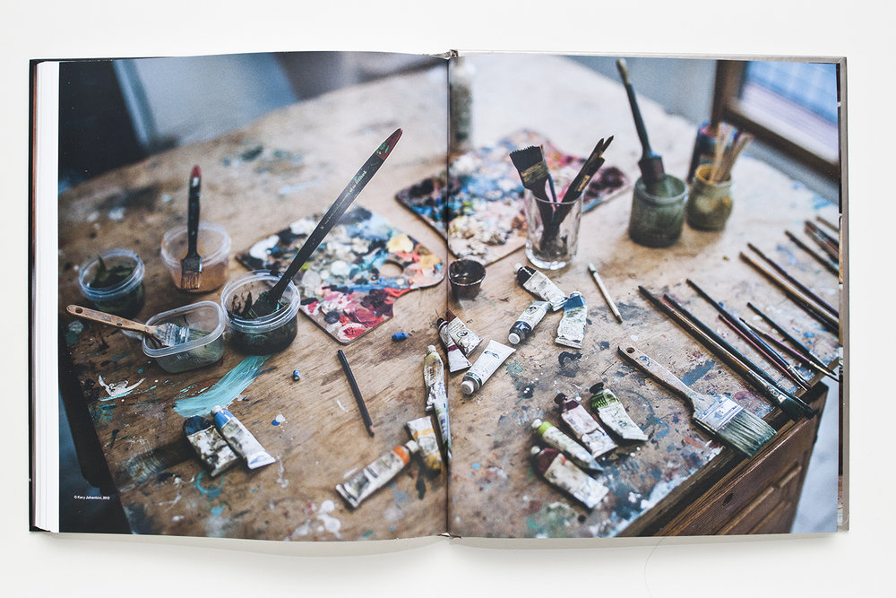 Book-Agency.idoart.dk-047.jpg
