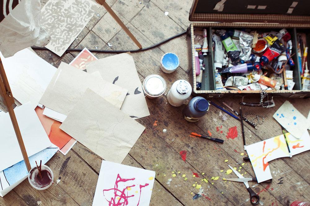 SignesAtelier-Agency.idoart.dk-149.jpg