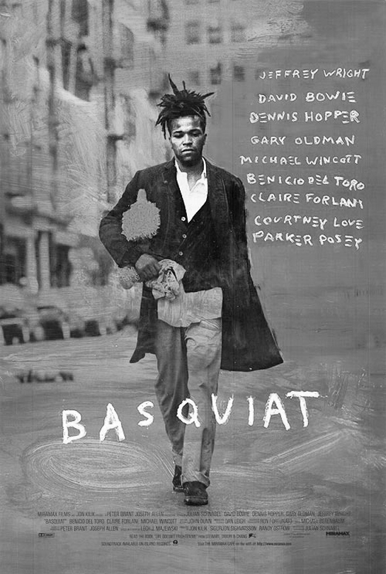 basquiat-grey.jpg