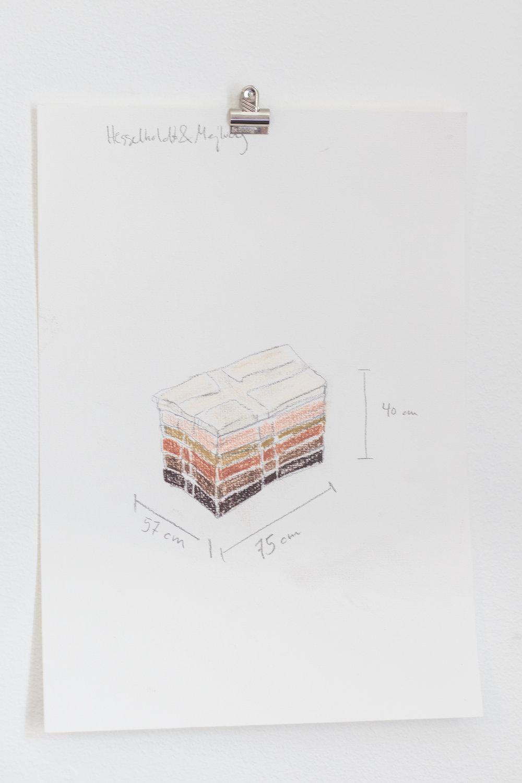 HesselholdtMejlvangStudio-Agency.idoart.dk-158-1500.jpg