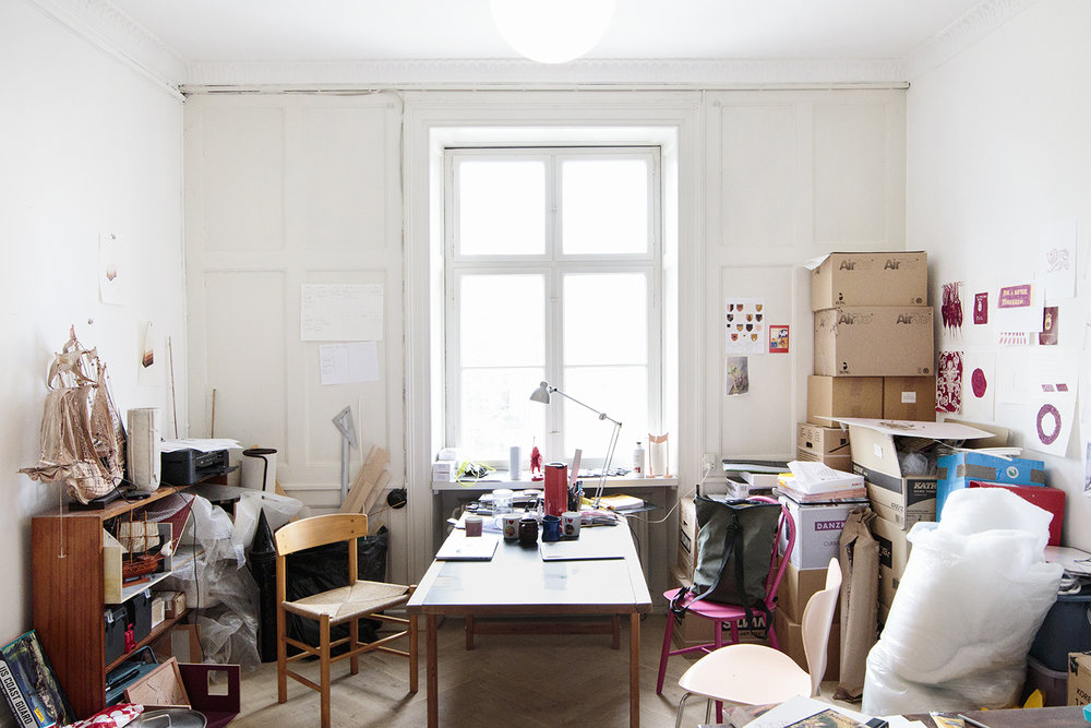 HesselholdtMejlvangStudio-Agency.idoart.dk-183-1500.jpg