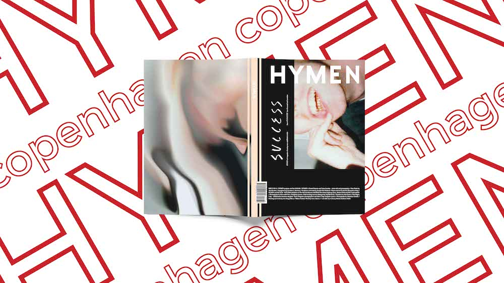 HYMEN_copenhagen.jpg
