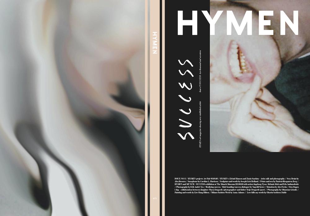 omslag_hymenmagasin kopi.jpg