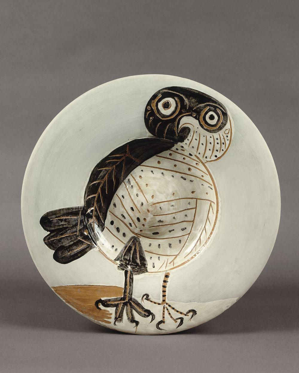 picasso keramik PICASSO