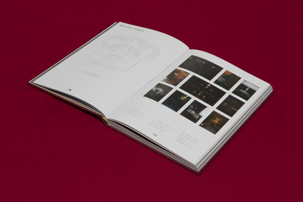 SistersAcademyBook-Agency.idoart.dk-114-2000.jpg
