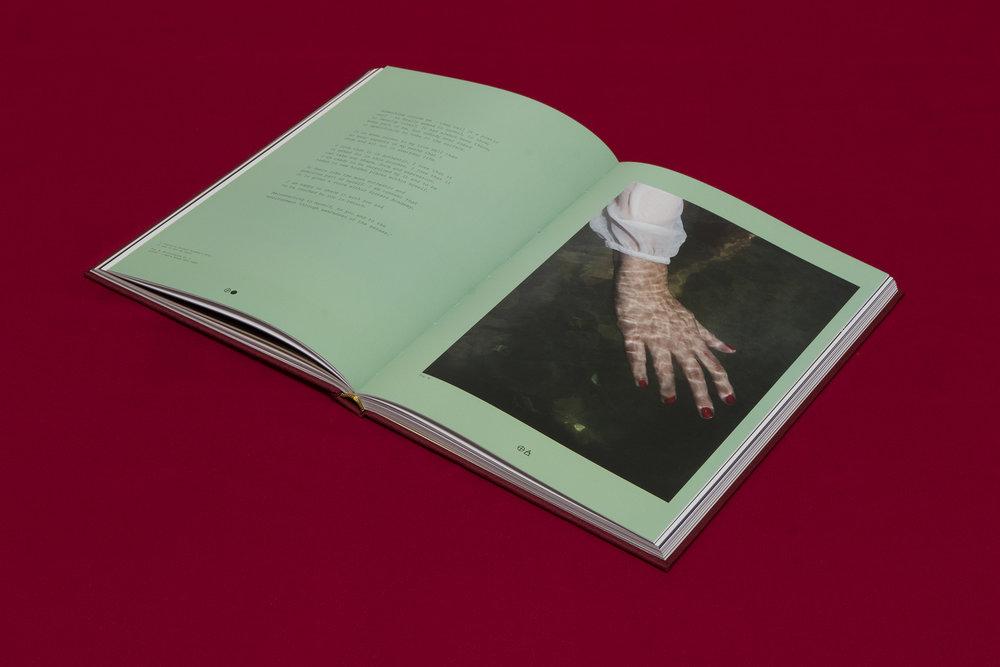 SistersAcademyBook-Agency.idoart.dk-130-2000.jpg