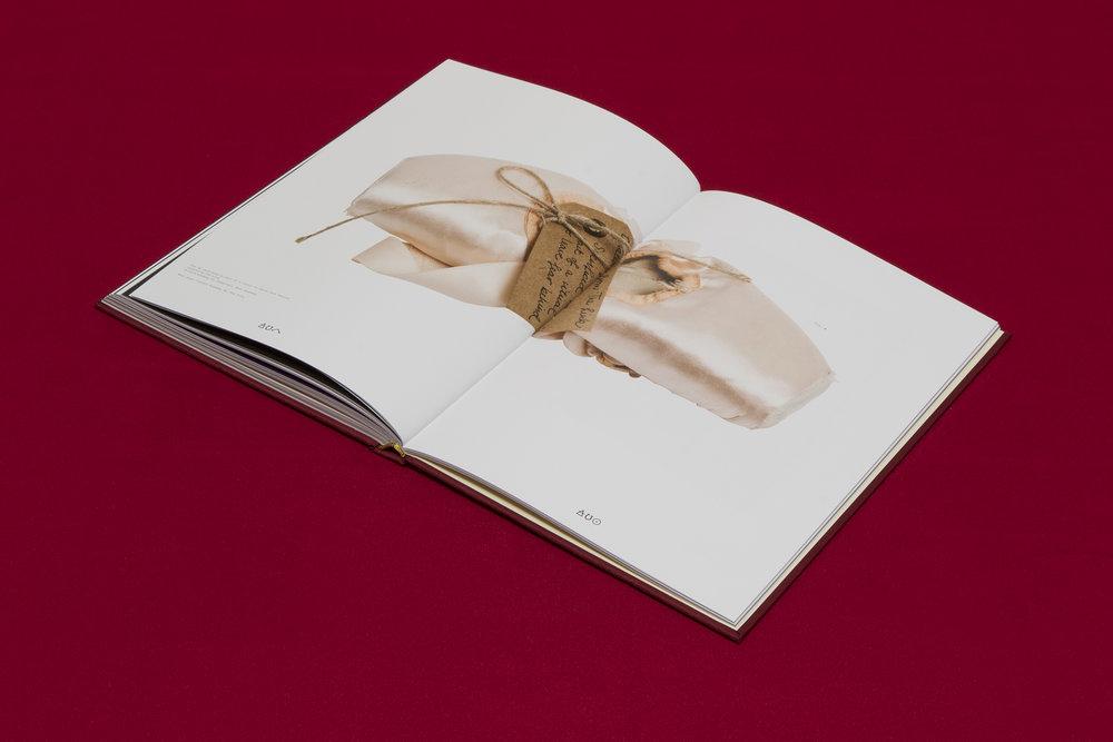 SistersAcademyBook-Agency.idoart.dk-160-2000.jpg