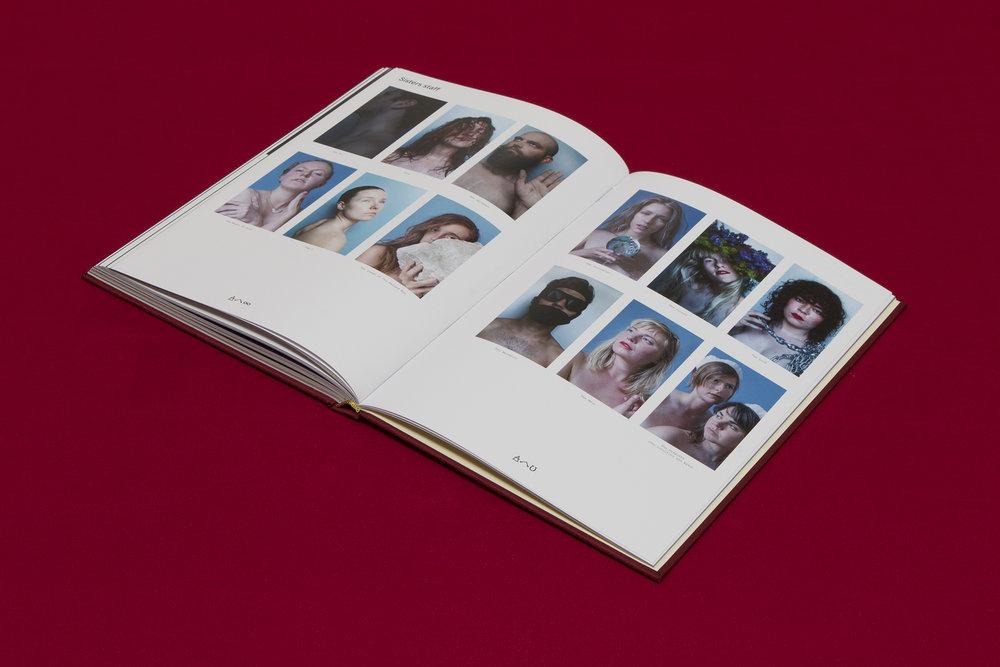 SistersAcademyBook-Agency.idoart.dk-163-2000.jpg