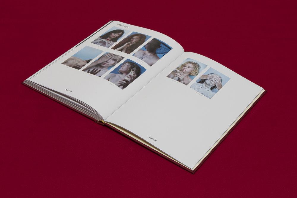 SistersAcademyBook-Agency.idoart.dk-165-2000.jpg