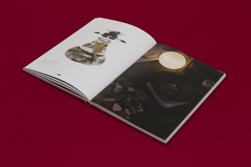 SistersAcademyBook-Agency.idoart.dk-143-2000.jpg
