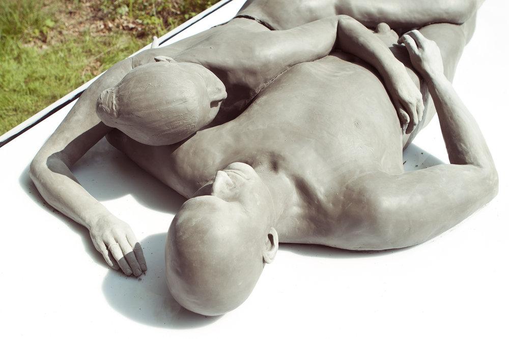 SculpturebytheSea-Agency.idoart.dk-251.jpg