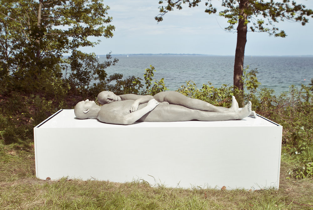 SculpturebytheSea-Agency.idoart.dk-254.jpg