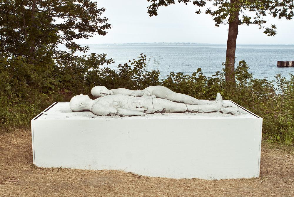 SculpturebytheSea-Agency.idoart.dk-378.jpg